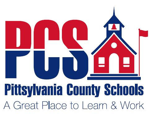 Pittsylvania County Schools